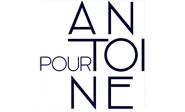 logo antoine