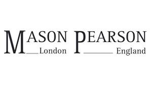 mason-pearson-logo