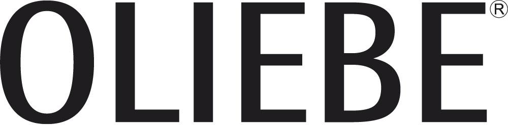 oliebe-logo