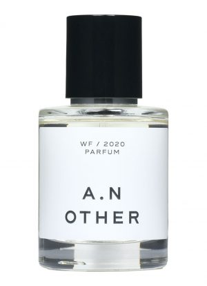 A.N OTHER
