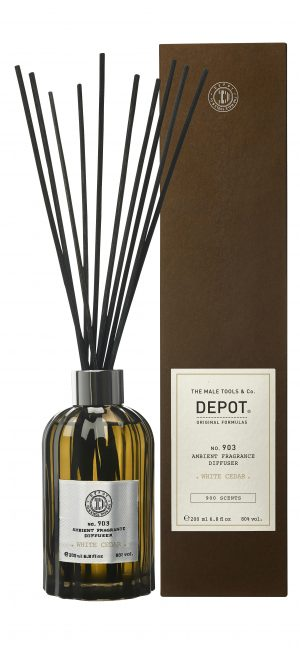 903 Diffusers